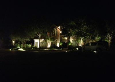 landscapelighting