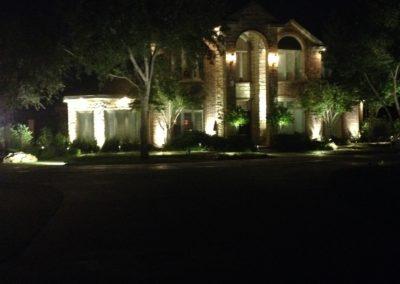 landscapelighting2