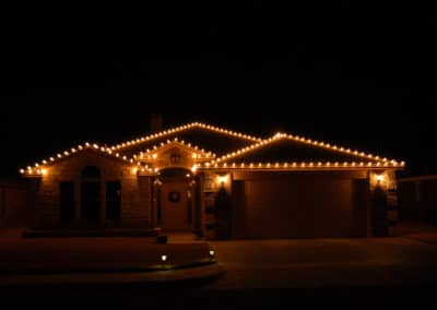 allclearchristmaslights