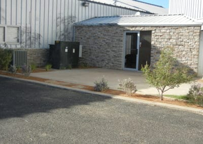 granitewithlandscaping